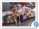 Ladner-Quilt-and-Classic-Car-Show