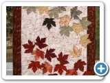 Maple-Leaves-Galore-(4)